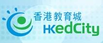 HKedCity